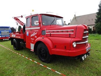 2015.09.13-001 camion de pompiers Unic