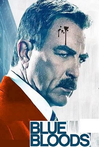 Download Blue Bloods Season 12 Complete Download 480p 720p mkv mp4 hd mobile Direct Download, Blue Bloods S12 Free
