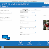 XBMC_IntelHD_ForcedProfile_2014-06-16_094305.png