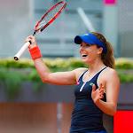 Alize Cornet - Mutua Madrid Open 2015 -DSC_3152.jpg