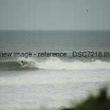 _DSC7218.thumb.jpg