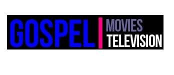 Logo Gospel Movies Television