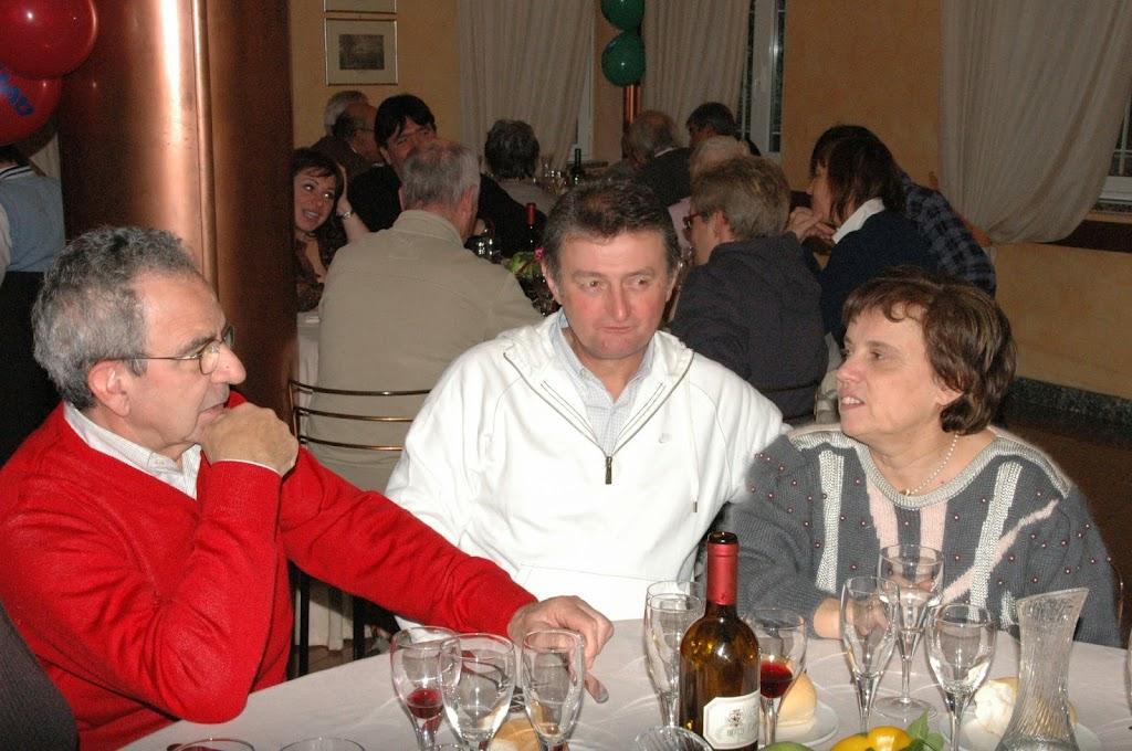 pranzo sociale novembre 2010 (15)