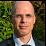 Rechtsanwalt Joachim Lauenburg's profile photo