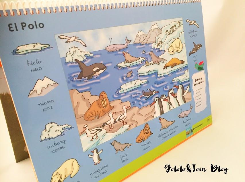 diccionario-en-imagenes-imaginario-editorial-sm-libros-niños-vocabulario