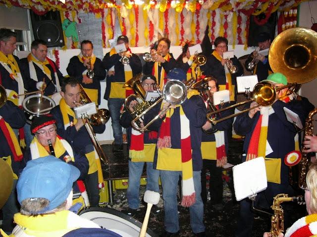 2013-02-10 Carnaval - P1020243.JPG