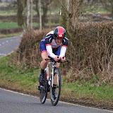 Cramlington 18 TT 2015