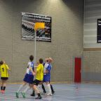 Westrijden DVS 2 en Kampioenswedstrijd DVS 1 op 6 Februari 2015 079.JPG