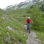 Tibet Trail jagdhof.bike (14).JPG