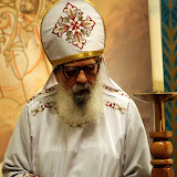 Divine Liturgy & 2010 Competition Results - IMG_2752.JPG