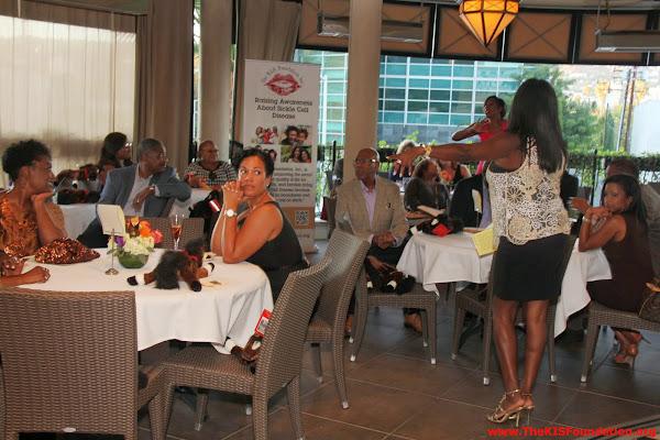 Sponsors Awards Reception for KiKis 11th CBC - IMG_1434.jpg
