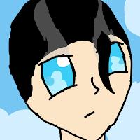 Hank Heidenreich's avatar