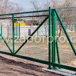 Откатные ворота (19).jpg