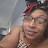 Tiaja Smith avatar image