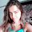 Beste Ataş's profile photo