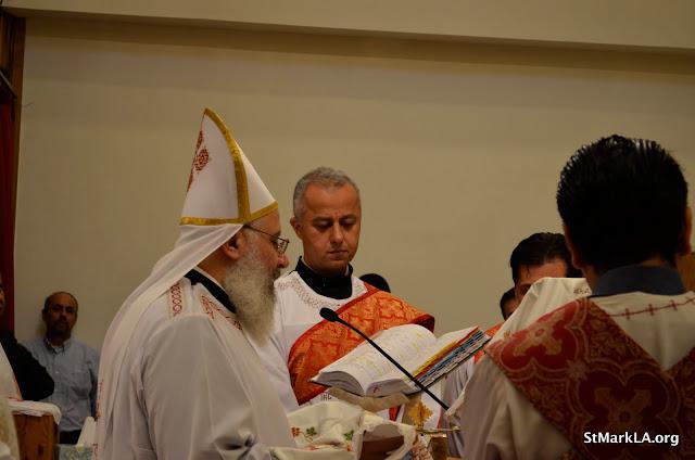 Ordination of Deacon Cyril Gorgy - _DSC0617.JPG