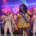 BAR BRASIL Carnaval de Estocolmo 2016 - Gallery 2.