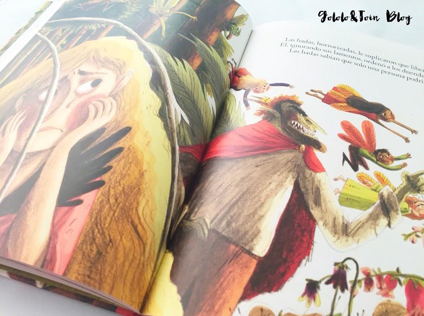 sm-editorial-imelda-y-el-rey-de-los-duendes-valores-cuentos-literatura-infantil-album-ilustrado