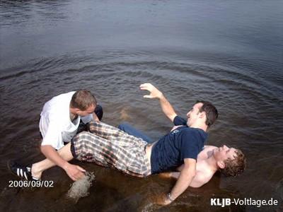 Kanufahrt 2006 - IMAG0375-kl.JPG