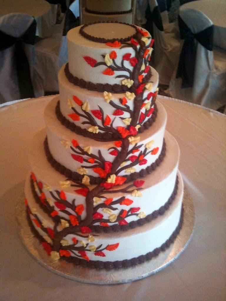 wedding%2520cakes%2520003