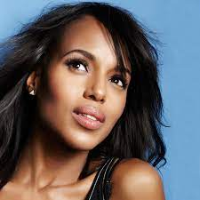 Kerry Washington  Net Worth, Income, Salary, Earnings, Biography, How much money make?