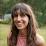 Dyanna Jaye's profile photo
