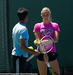 Petra Martic - 2015 Bank of the West Classic -DSC_4670.jpg