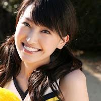 [DGC] 2008.05 - No.578 - Anna Sonoda (薗田杏奈) 069.jpg