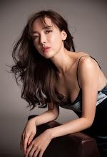 Ye Yi Yun China Actor