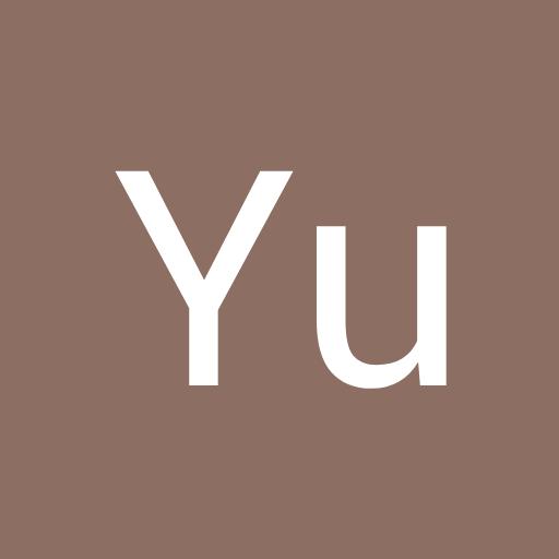 Yu Mitsuhashi