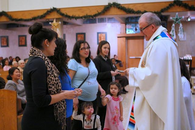 Virgen of Guadalupe 2014 - IMG_4522.JPG