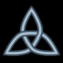 Celtic Dream Lite icon