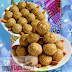 तिल के लड्डू घर में ऐसे बनायें ( Till ke Laddu Recipe in hindi )