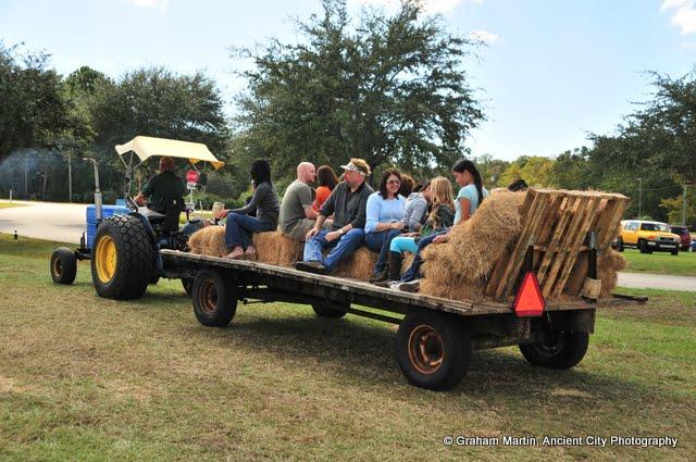 OLGC Harvest Festival - 2011 - GCM_OLGC-%2B2011-Harvest-Festival-46.JPG