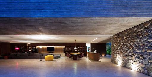 casa_dos_ipes_m260811_r4.jpg (900×455)