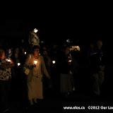 Our Lady of Sorrows 2011 - IMG_2601.JPG