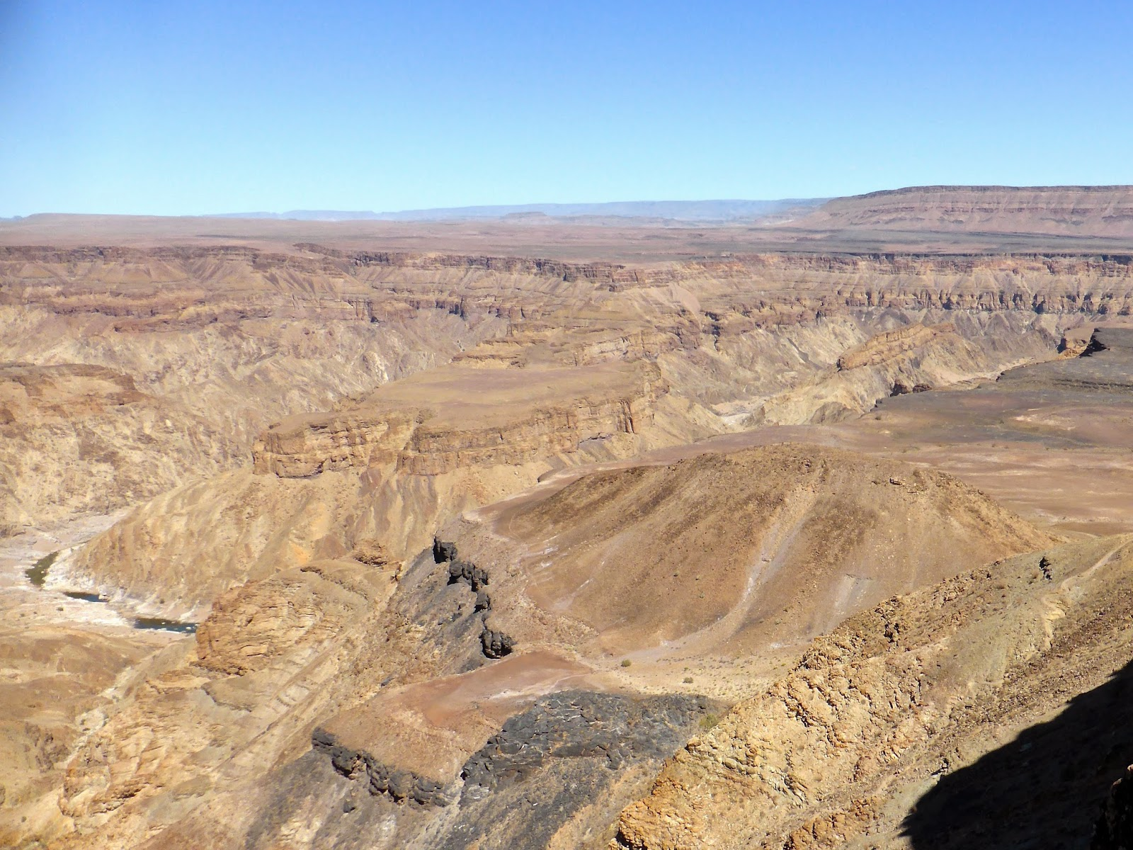 Fish River Canyon-2.jpg