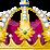 Bizideas Vester's profile photo