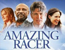 فيلم Amazing Racer