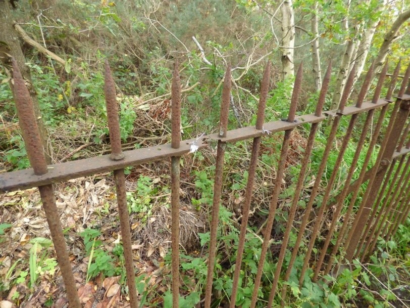 [Fence%5B3%5D]