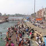 Land Uttarkhand