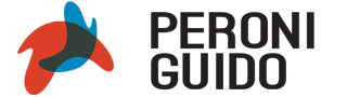 Peroni Guido