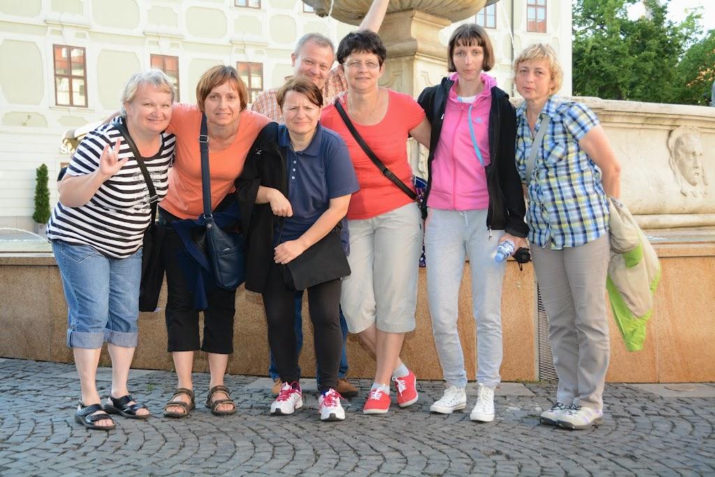 Izlet Dunaj - Bratislava