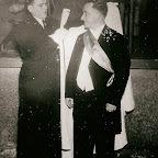 1953 Frans I Piraerd.jpg