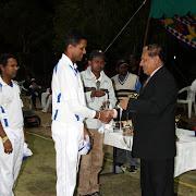 SLQS cricket tournament 2011 521.JPG