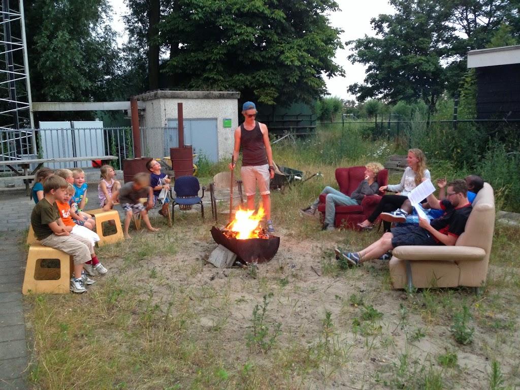 Bevers - Zomerkamp Waterproof - 2014-07-04%2B21.20.38.jpg