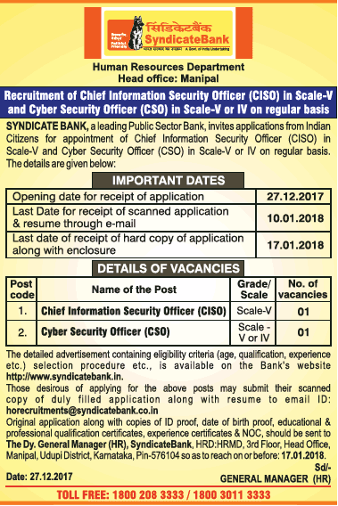[Syndicate+Bank+CISO+CSO+Notice+2018+www.indgovtjobs.in%5B2%5D]