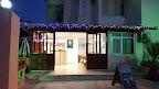 Фото 5 Aramis Hotel