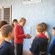 Vodov izlet, Ilirska Bistrica 2005 - Picture%2B010.jpg