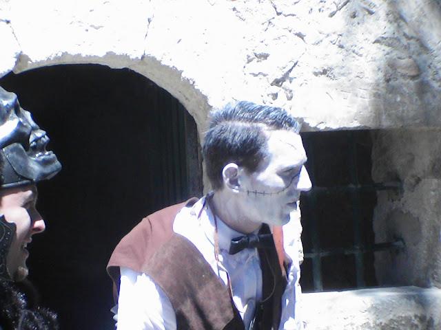 2006 - GN Discworld II - PIC_0536.JPG